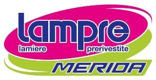 Lampre-Merida