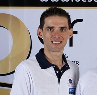 Марио Кошта