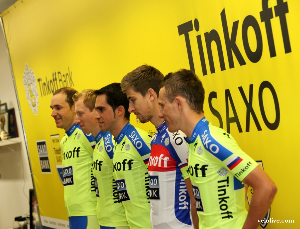 ����������� ������� Tinkoff-Saxo: ������������ ����� ����������