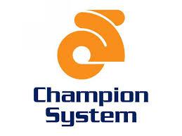 ����������� � ������� ��������������� ������� Champion System