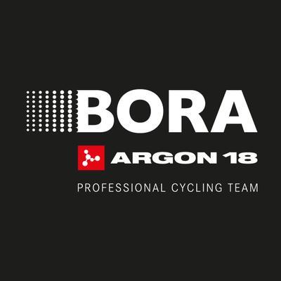 Команда Bora-Argon 18 приглашена на Тур де Франс-2015