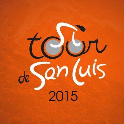 Тур Сан Луиса-2015