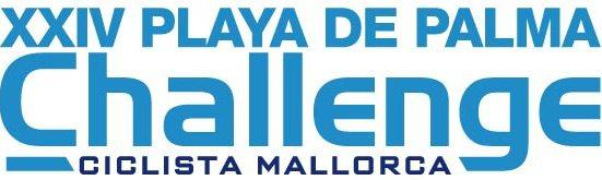 Mallorca Challenge 2015