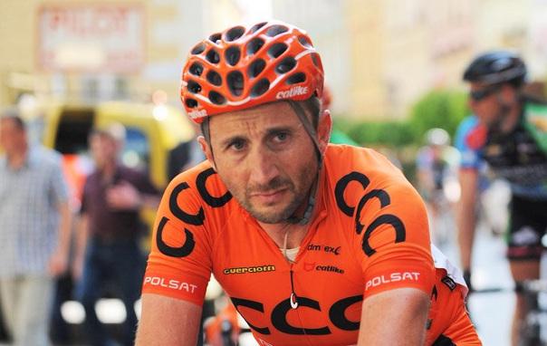 Давиде Ребеллин сконцентрирован на классиках и не думает о Джиро д'Италия-2015