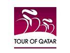 Тур Катара