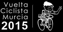 Vuelta Ciclista a Murcia 2015