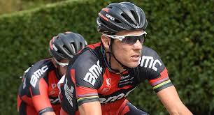 Тур дю О Вар: Команда BMC делает ставку на Филиппа Жильбера и Амаэля Муанара