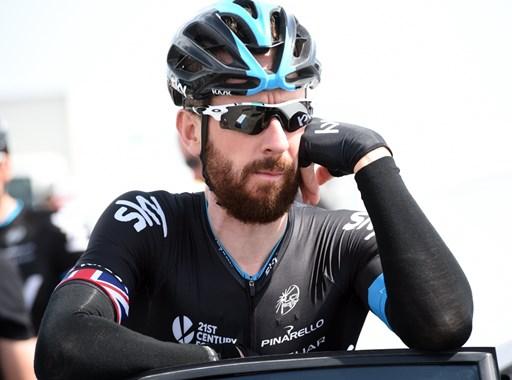 Брэдли Уиггинс начнёт сезон классик с Omloop Het Nieuwsblad
