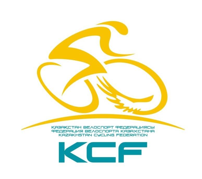 Федерации велоспорта Казахстана и Китая договорились о сотрудничестве