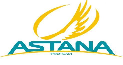 Состав команды Astana на командную гонку (TTT) чемпионата мира-2015