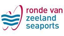 Ronde Van Zeeland Seaports 2015