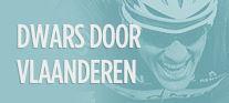 Dwars door Vlaanderen-2015