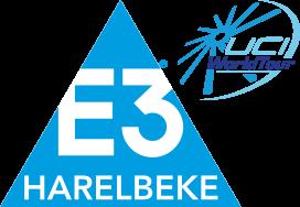 E3 Harelbeke-2015