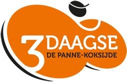 Три дня Де Панне