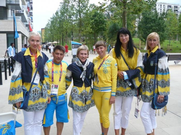 Сергей Базин: «Серебряная медаль чемпионата мира оказалась не нужна украинской федерации»