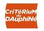 Критериум Дофине-2015