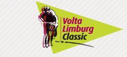 http://velolive.com/uploads/posts/2015-04/1428095192_volta-limburg-classic-2015.jpg
