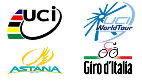 Мауро Веньи о команде Астана на Джиро д'Италия 2015 и ущербе от UCI