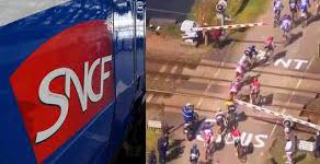 Руководство железных дорог Франции подаёт в суд в связи с инцидентом на Париж-Рубэ-2015
