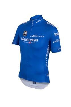 Джиро д'Италия - 2015. Синяя майка. Превью