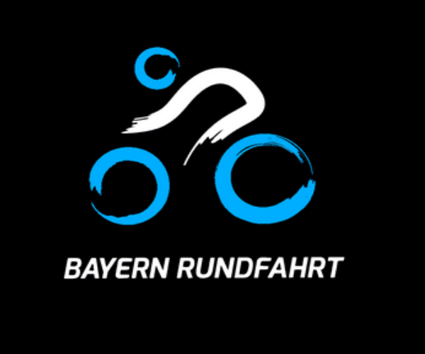 Тур Баварии