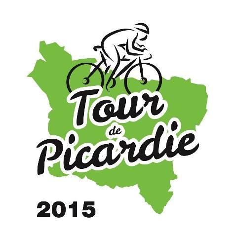 Тур Пикардии