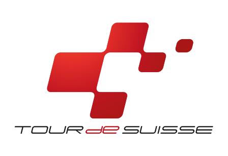Приглашения для команд на Тур Швейцарии-2015