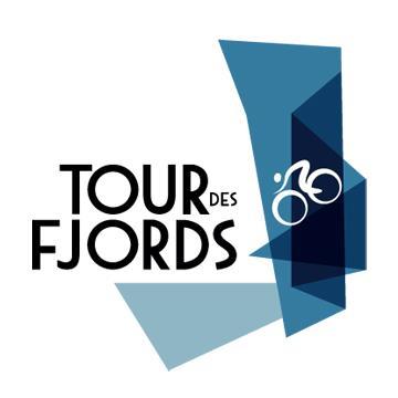 Тур Фьордов