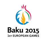 Европейские Игры-2015: Велоспорт