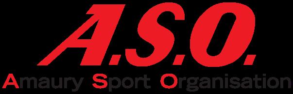 ASO объявила о создании новой велогонки – «Тура Саудовской Аравии»