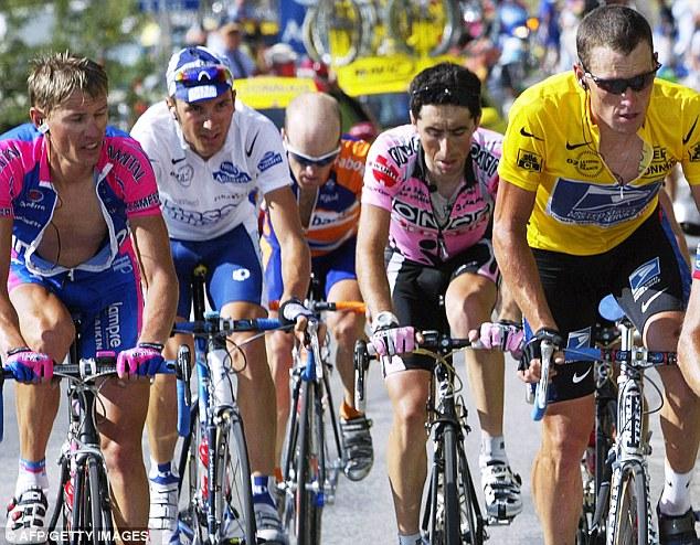 Тур де Франс-2015, превью этапов: 12 этап, Ланнемезан - Плато де Бей, 195 км