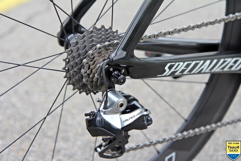 Specialized Bicycles  YouTube