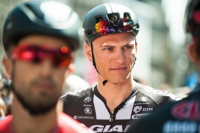 Марсель Киттель не стартует на Тур де Франс-2015