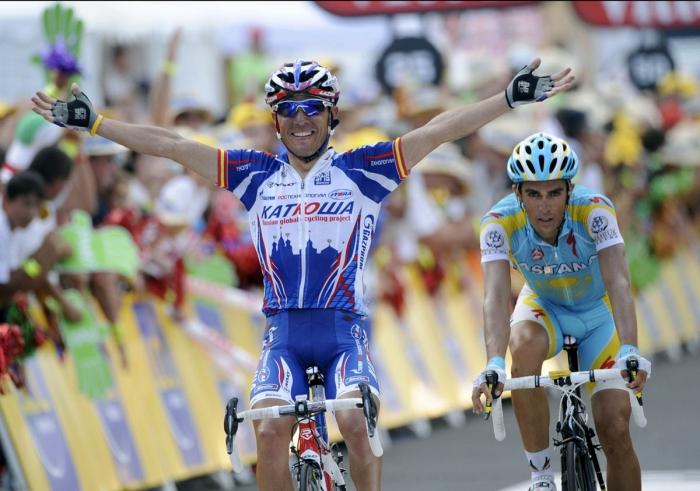 Тур де Франс-2015, превью этапов: 14 этап, Родез - Манд, 178,5 км