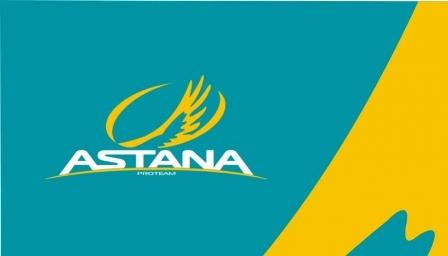 Якоб Фугльсанг продлил контракт с командой Astana до 2017 года