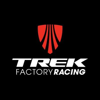 Состав команды Trek Factory Racing на Вуэльту Испании-2015