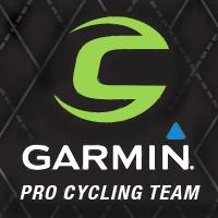 Состав команды Cannondale-Garmin на Вуэльту Испании-2014