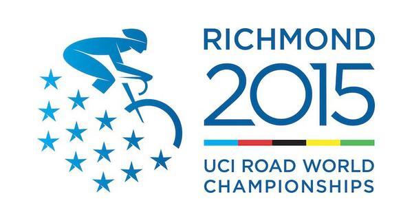 Чемпионат Мира 2015 по шоссейному велоспорту