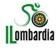 Ломбардия-2015. Превью