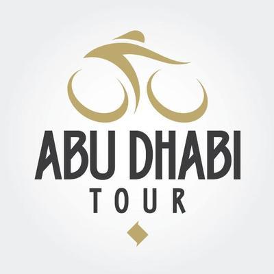 Тур Абу-Даби-2015: Цифры и числа
