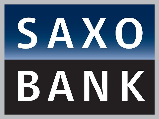 Saxo Bank прекращает спонсорскую поддержку велокоманды Tinkoff-Saxo