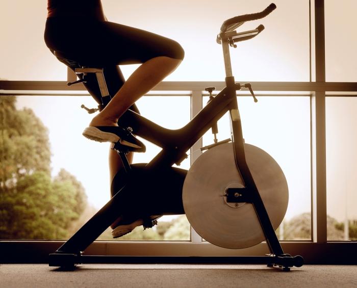 Велосипедный сезон 2015 года подходит к концу