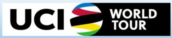 Календарь UCI Мирового Тура 2017 — Новости велоспорта на VeloLIVE
