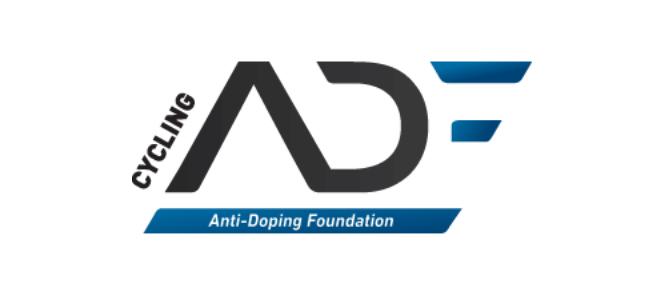 Трамадол вошёл в список запрещённых к приёму во время соревнований препаратов