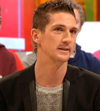 Юрген Ван Ден Брук: «Команда «Катюша» верит в меня»