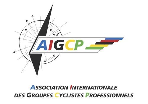Ассоциация Профессиональных Велосипедистов (CPA) выступила против дисковых тормозов