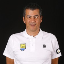 Бруно Ченгъяльта о целях команды Tinkoff на 2016 год