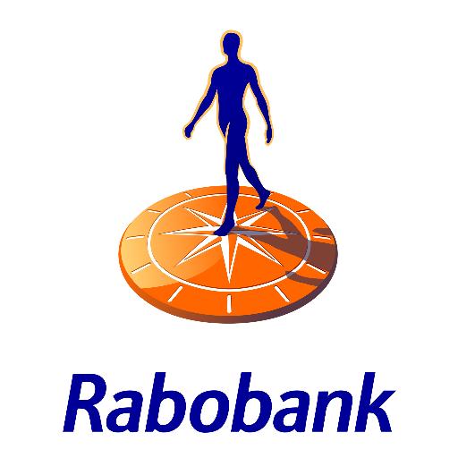 Банк Rabobank уходит из велоспорта в конце 2016 года