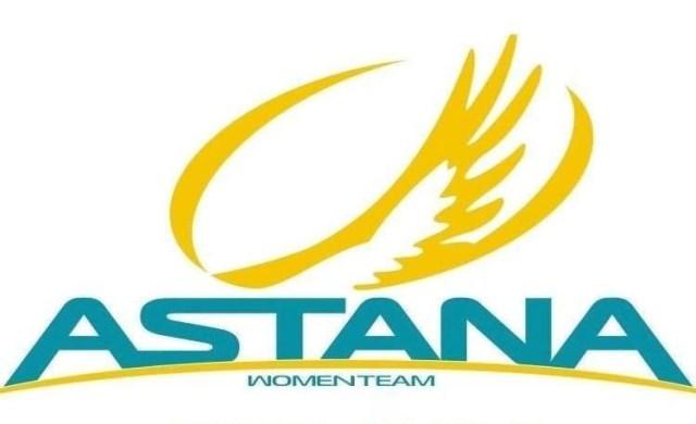 Состав женской команды Astana на 2016 год