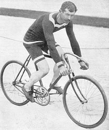 Страницы истории велоспорта: Париж-Рубэ-1901